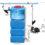 Источник воды для организации системы полива